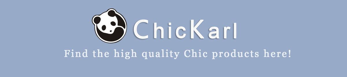 Chickarl