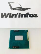 INTEL CELERON DUAL CORE CPU PROCESSOR 1.6GHz SR0HZ Samsung 350E (NP350E7C–S07FR)