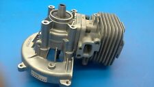 Original Zenoah Motor G 240 mit Lauterbacher-Tuning nicht komplett