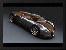 Bugatti personnage bettelnder Éléphant 20404