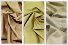 Coated 100% Linen Dress Fabric (PH-5544-M)