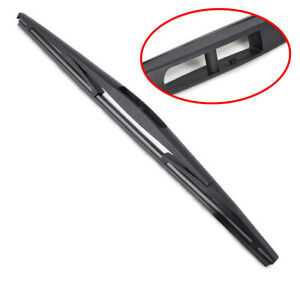 Rear Wiper Blade For Acura MDX MK2 2007-2013 TSX MK2 2009-2014 OEM Quality USCG