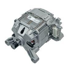 ORIGINAL Motor Antriebsmotor 7 Anschlüsse Waschmaschine Bosch Siemens 00145678