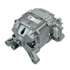 Heizregister riscaldatore 1940//2650 Watt ORIGINAL MIELE 5292133