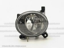 AUDI A4 SEDAN 2008, 2009, 2010 fog lamp Left  OEM HELLA 1N0 271 648-011