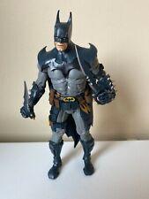 McFarlane DC Multiverse Series Batman Action Figure