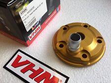 Honda RS125 VHM Standard 5-Stud Cylinder Head