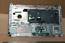 HP Pavilion DV7 6000 Silver Palmrest & Touchpad Upper Case 665999-001 E07