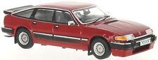 Rover SD1 Vitesse (1980) 1:43 Ixo PremiumX PRD085
