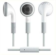 Headphones Earphones Headset With Mic for iPhone 7+ 6S 6 5S 5C 4S iPad Air Pro