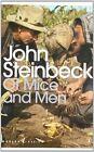 Of Mice and Men (Penguin Modern Classics),John Steinbeck,Susan Shillingaw