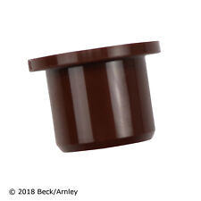 Steering Idler Arm Bushing Beck/Arnley 101-4513