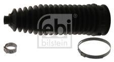 Steering Rack Boot fits OPEL CORSA D, E 2006 on Gaiter Bellow 093189041 1609347