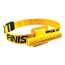 Finis TECH TOC Audible Hip Rotation Training Tool Triathlete Belt Time 1.05.014