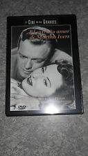 DVD EL EXTRAÑO AMOR DE MARTHA IVERS (THE STRANGE LOVE OF MARTHA IVERS)