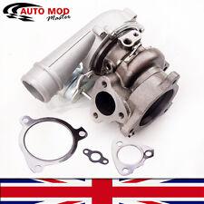 for Audi TT QUATTRO SEAT Leon Cupra1.8L APX K04-022 020 Turbocharger 53049880022