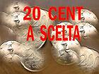 ITALIA > 20 CENT > SCEGLI: dal 2003 - al 2016 FDC