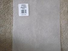 "5 Sheets - 14 Count Plastic Canvas  - size 11"" x 8.25"""