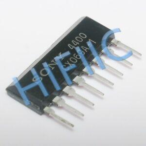 1PCS/5PCS CX069A-1 CX069 SIP8 IC