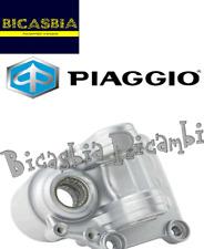 1C0005065 - ORIGINALE PIAGGIO SUPPORTO PINZA FRENO ANTERIORE VESPA GTS 125 300