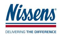 Nissens 940538 Air-con Condenser [Next working day to UK!]