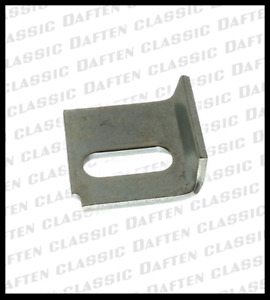 113721231E Pedal Stop for VW Volkswagen Bug Super Beetle Ghia Thing Type 3
