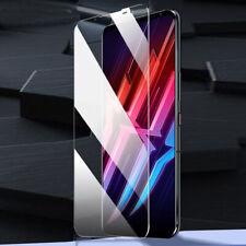 Premium Tempered Glass Screen Protector For ZTE Nubia Z11 Z17 AxonM2 N9560 New