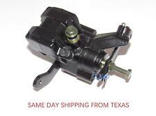 Go kart rear brake caliper TRAILMASTER 150XRX 150XRS UTV chllenger150 300XRS