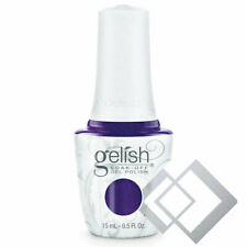 Gelish Soak-Off Gel Anime-Zing Color! - .5oz - 1110179