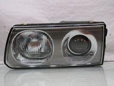 Mitsubishi Delica L300 86-94 NS left front headlight headlamp head light lamp