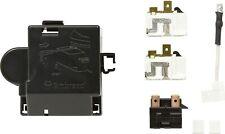 Genuine Oem Whirlpool 8201769 Refrigerator Start Device Kit. New Factory Packing
