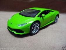 Pkw Modellautos, - LKWs & -Busse von Lamborghini WELLY