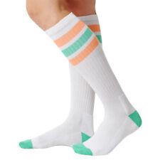New ADIDAS Women's 1 Pack Socks Stella McCartney UK 2-3-5,5 6-8,5 STELLASPORT