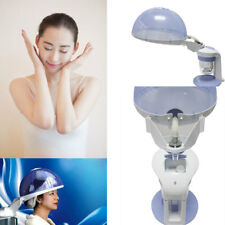 Pro 2-in-1 Home Ozone Beauty Machine Spa Salon Hair Facial Sauna Steamer.