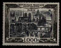 Poste Aérienne 29 : PONTS de PARIS, Neuf ** = Cote 165 € / Lot Timbre France
