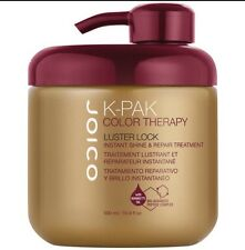 Joico K-PAK Color Therapy Luster Lock 16.2oz