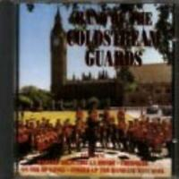 - Band of the Coldstream Guards (CD) (1994)