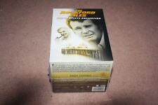 The Rockford Files: The Complete Series (DVD, 2015, 34-Disc Set) *Brand New*