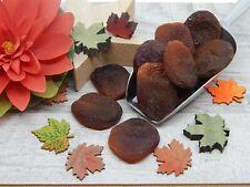 1Kg   Aprikosen getrocknet ganz ohne Stein ungeschwefelt ungesüßt unbehandelt