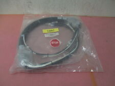NEW AMAT 0140-05533 HARNESS MAINFRAME AUX AC POWER PRODUCER