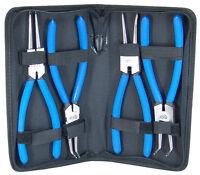 Sprengringzange Sicherungsring Zange Sprengring Sicherungsringzange BGS Werkzeug