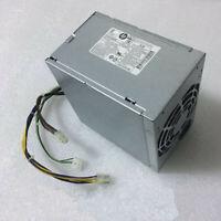 611483-001 for HP 320W power supply CFH0320EWWA 613764-001