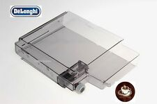 NEW Delonghi EAM & ESAM WATER TANK - 7313228241 - Coffee Machine  - see list