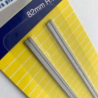 Blades For Makita BKP180Z Cordless Planer