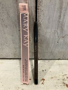 New In Box Mary Kay Brow Definer Pencil Brunette #034731 Full Size ~ Fast Ship