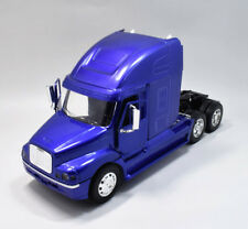 Newray 1:32 Freightliner Century Class S/T Diecast Truck Model New without Box