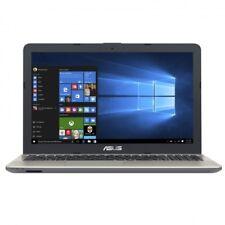 """Portatil ASUS P541ua-go1508t I7-7500u 15.6"""" 8GB"""