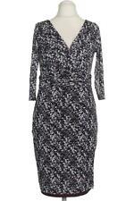 Esprit Kleid Damen Dress Damenkleid Gr. M  lila #eb40b92