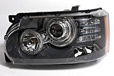 Land Rover Range Rover L322 2010- LED Bi Xenon Headlight with ECU Left