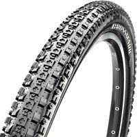 Maxxis Crossmark DC EXO TR - MTB Tyre Folding - 26 x 2.10 - TB696131